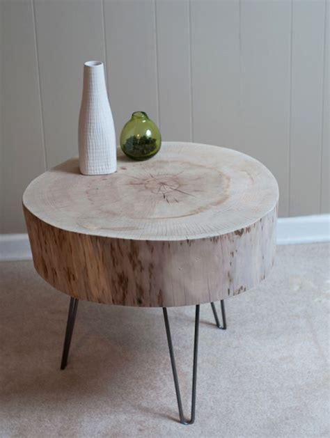 diy coffee and end tables best 25 coffee and accent tables ideas on farmhouse coffee tables diy coffee table