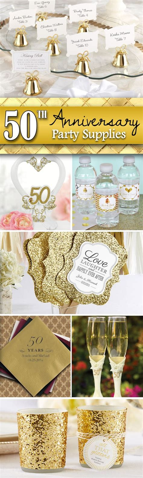 Wedding Anniversary Celebration Ideas For Parents by Throwing A 50th Wedding Anniversary Get All The