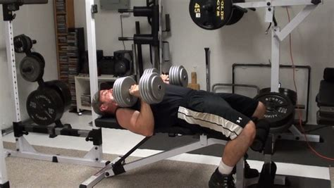 bench press with long arms the best exercises you ve never heard of