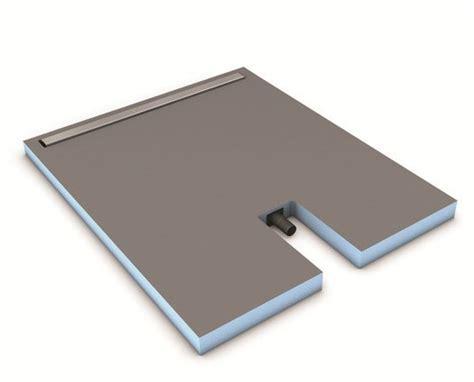piatto doccia piastrellato piatto doccia filo pavimento piastrellato ultrapiatto