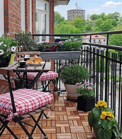 balkon gestaltungsideen balkongestaltung 50 fantastische beispiele archzine net