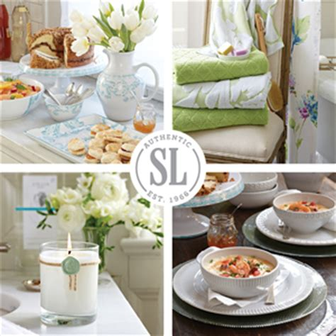 southern living home collection get the southern living look southern living