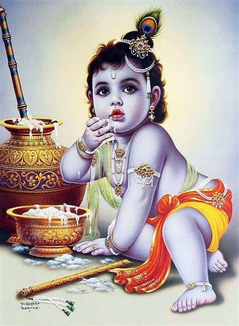 baby krishna god god hd wallpapers baby krishna hd wallpaper krishna