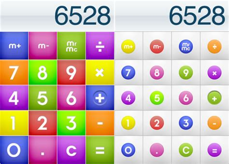 iphone themes for google chrome iphone themes redmond pie