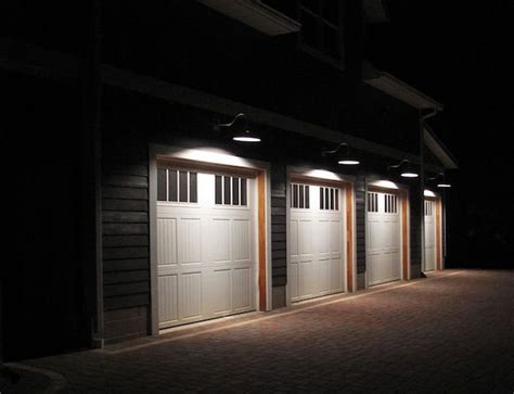 outdoor led house lights 28 images outdoor best 25 garage lighting ideas on outdoor