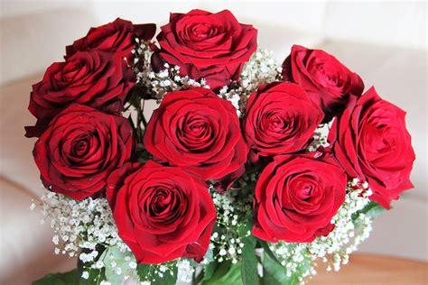 mazzo di fiori per san valentino composizioni floreali per san valentino 3 mazzi di fiori