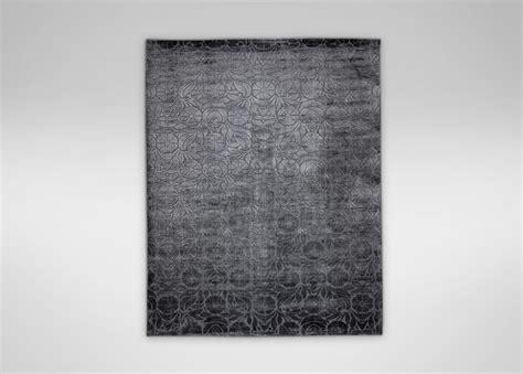 jacquard rug floral jacquard rug charcoal damask floral rugs