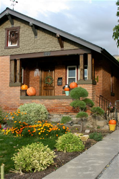 houses with character utah houses with halloween style lynn spin