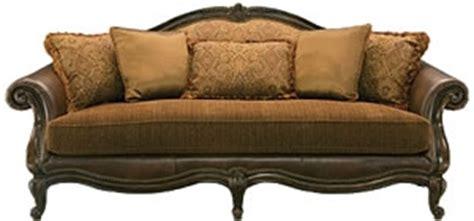 I Want A Leather Sofa Raymour And Flanigan Furniture Greccio Leather Sofa