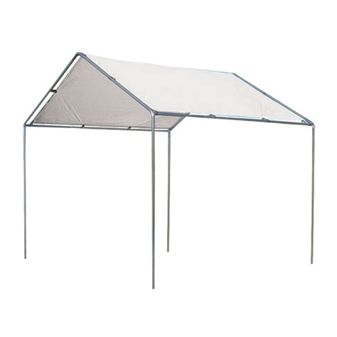 Canopy Frame 12 X 10 Canopy Replacement Cover For 10 X 10 Frames