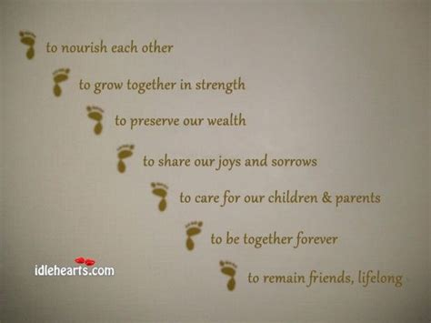 Wedding Ceremony Meaning In Tamil by Seven Steps Vows In The Hindu Wedding Marriage