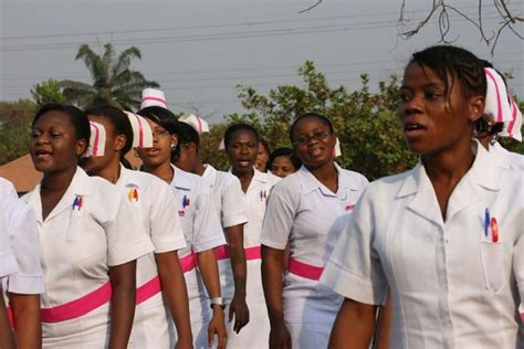 Nursing School Gwagwalada - fct school of nursing result 2018 2019 how to check