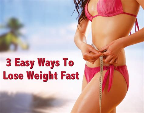 Ways To Tell If Your Diet Is Working by Lezlie Stratton Fastest Way To Lose Weight
