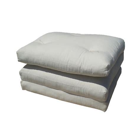 futon per shiatsu futon trasportabili per shiatsu e