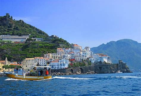 boat trip from sorrento to positano boat tour from sorrento to the amalfi coast book online