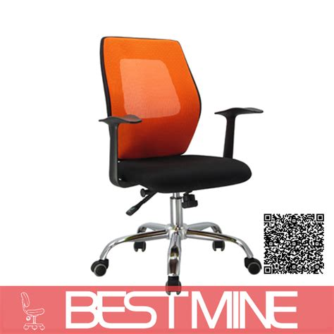 d10 simple and fashionable swivel chair base chair for