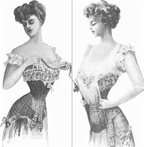 waist training 19th century corset on a comeback metro is quot waist training quot a waste of time celebrity diagnosis