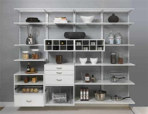 Rubbermaid Pantry Shelving by Gardevoir Predicted An By Turtwigchion On Deviantart Myideasbedroom