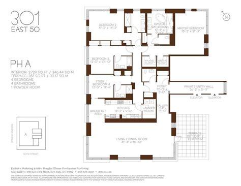 432 park ave floor plans 432 park ave floor plans images inside 432 park avenue