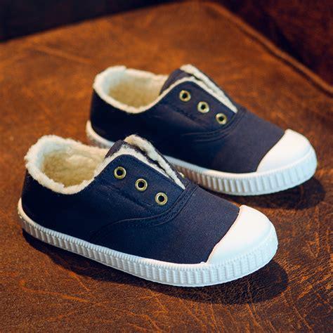 size 22 shoes fashion simple design size 22 37 children boys shoes