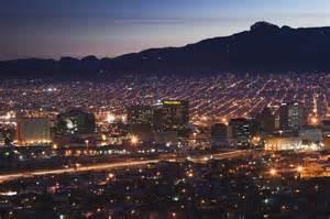 Tx To El Paso Tx El Paso Tx