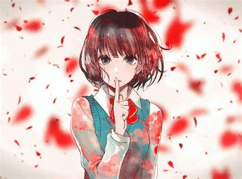 anime kuzu no honkai 10 anime similar to kuzu no honkai recommendations
