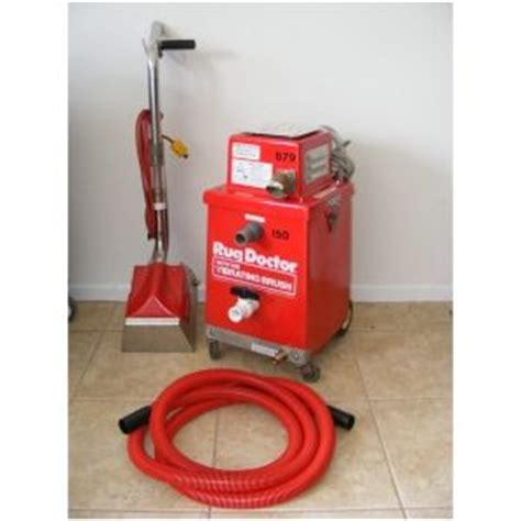 where can i rent a rug doctor machine 41 best images about rug doctor on carpets different shapes and professional carpet