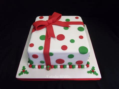 decorate christmas cake ideas decoratingspecial com decorations for christmas cakes decoratingspecial com