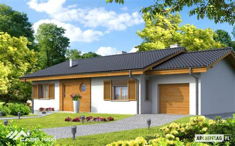 gable roof house plans