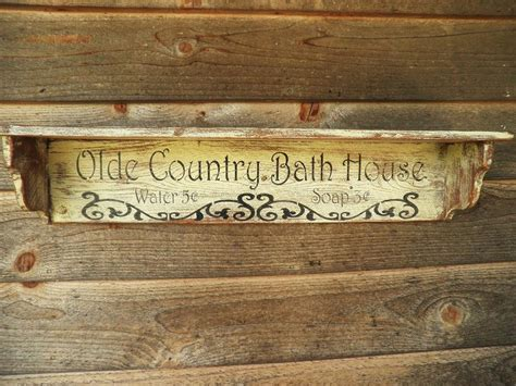country bathroom signs 26 best images about for the home on pinterest mercury