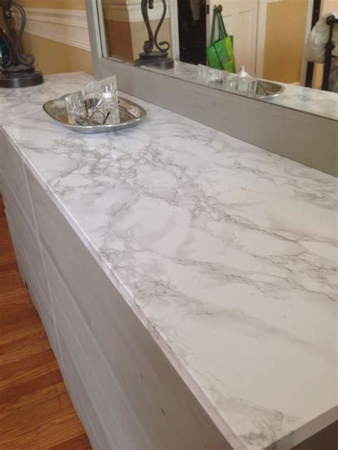 Covering Countertops by Pin By Linton On Things For The Home
