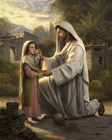 Jesus Comforts The Brokenhearted by 1000 Images About New Testament Teaching On