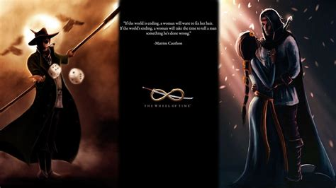 The Wheel Of the wheel of time wallpapers 63 images