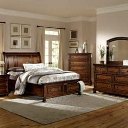 bedroom furniture midwest clearance center 38 photos midwest clearance center 38 photos 13 reviews