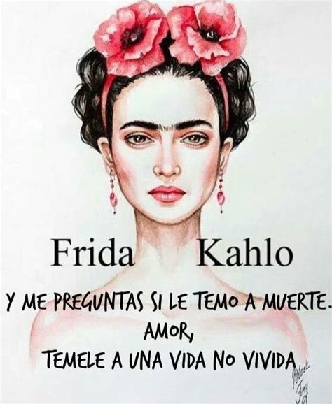 biography frida kahlo english 262 best images about frida kahlo on pinterest english