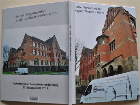 winterurlaub österreich hütte alte design h 252 tte