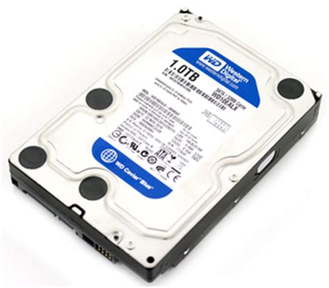 Wd Blue 1tb Hdd Int 35 western digital blue 1 tb wd10ezex 187 solotodo