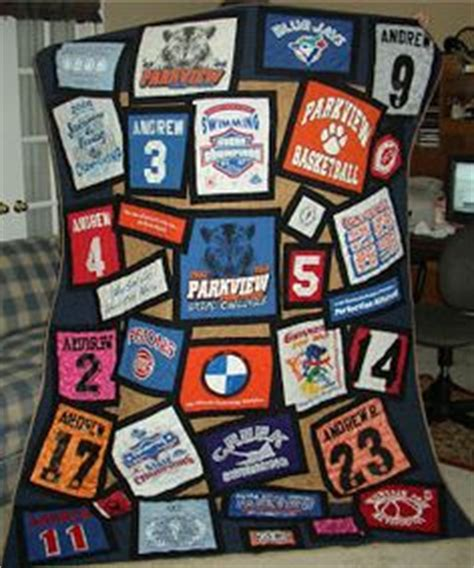 T Shirt Quilt Atlanta by 1000 Images About T Shirt Quilts On Quilt T