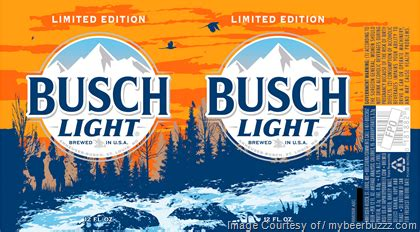 busch light gold can 2017 busch light trophy can 2017 viewdulah co