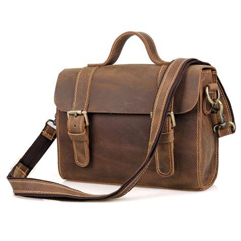 Grosir Small Bag Brilante Mans buy grosir tas selempang kecil from china tas selempang kecil penjual aliexpress