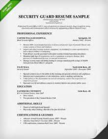Resume Samples Pdf 2015 by Job Builder 2015 Free Resume Builder Http Www