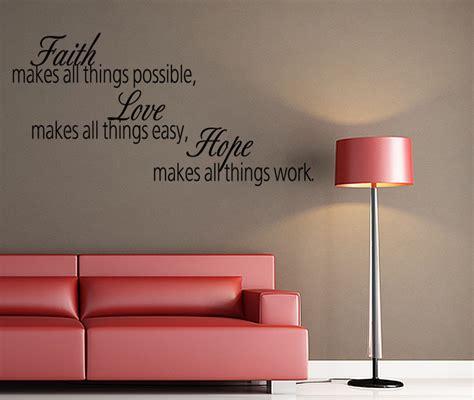 scripture wall stickers best bible verse wall decals home design 932