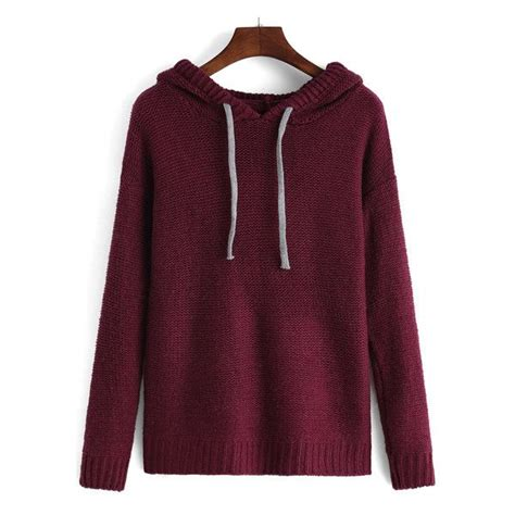 Victory Top Maroon Ff best 25 maroon sweater ideas on cold weather casual for