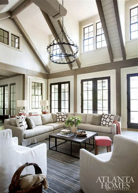 Living Room With Vaulted Ceiling Best 25 Vaulted Ceiling Lighting Ideas On Vaulted Ceiling Kitchen Kitchen With
