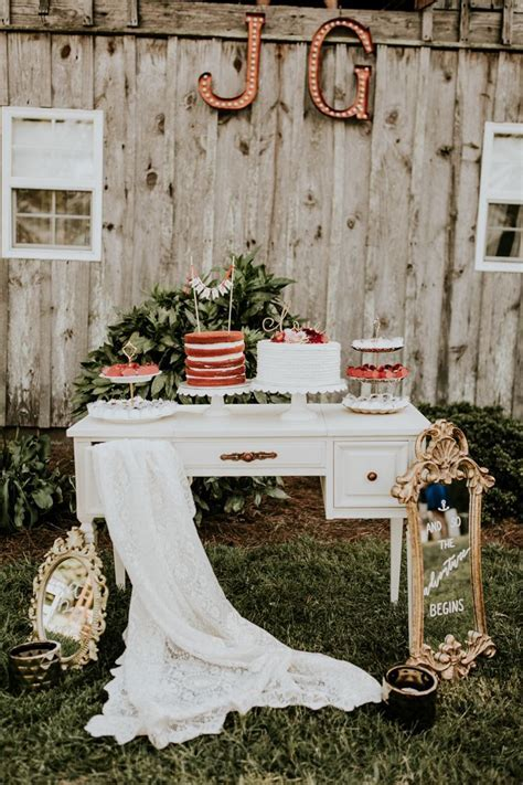Best 25  Rustic bohemian wedding ideas on Pinterest
