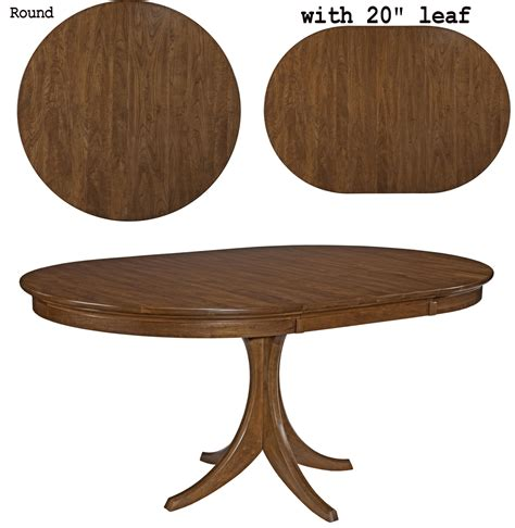 round dining room table with leaf marceladick com round dining room table with leaf marceladick com