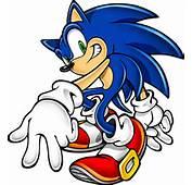 Sonic The Hedgehog  CartoonBros