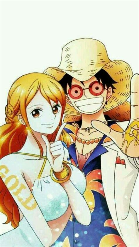one piece film z luffy x nami luffy nami gold by zoro lll ool quot 337958406 i ntere st
