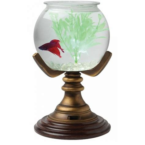 Cheap Fish Bowl Vases Wholesale by Aquarium Fish Bowls Discount Aquariums Kits
