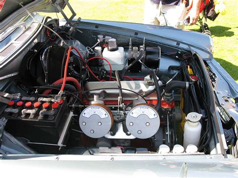 volvo engines wiki file volvo 123gt engine jpg wikimedia commons